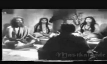Raam Naam Ghanshyaam Song Lyrics