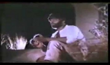 Raasaathi Unna Song Lyrics