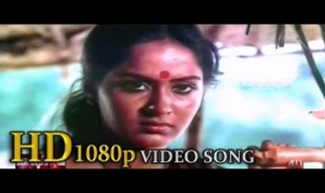 Raasaave Unna Nambi Song Lyrics