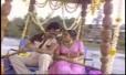 Raathiriyil Poothirukum Song Lyrics