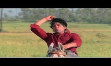 Raju Chal RajuApni Masti Me Too Song Lyrics