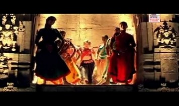 Rakkama Kaiya Thattu Song Lyrics
