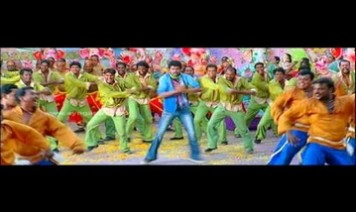 Rama Rama Raman Kitta Villakketten Song Lyrics