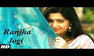 Ranjha Jogi Song Lyrics