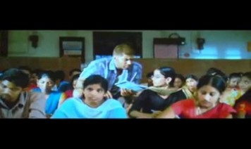 Rasaathi Pola Song Lyrics