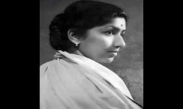Rat Khushi Ki Aayi Song Lyrics