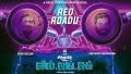Red Roadu Song Lyrics