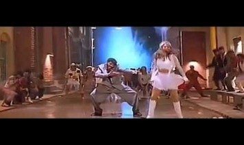 Romeo Aatam Potal Song Lyrics