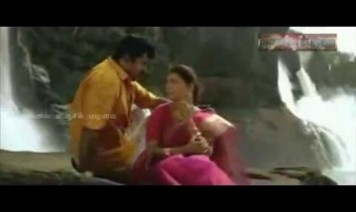Rosapoo Chinna Rosapoo Song Lyrics