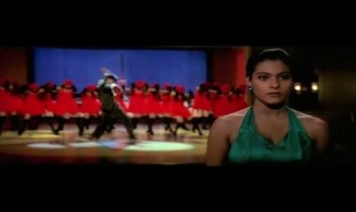 Ruk Ja O Dil Diwane Song Lyrics