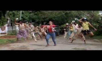 Ruk Ruk Ruk Arey Baba Ruk Song Lyrics
