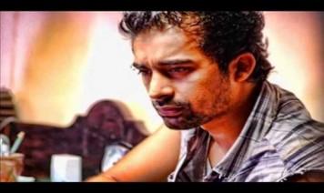 Sab Bhulake Song Lyrics