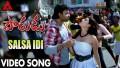 Salsa Idi Salsa Song Lyrics