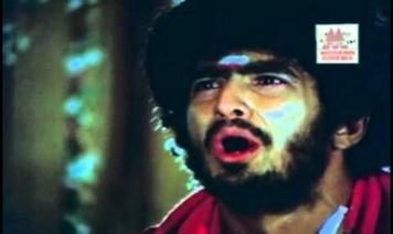 Sangeetha Jathi Mullai Kaanavillai Song Lyrics