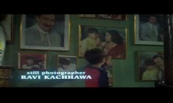 Sannate Me Ek Shor Chupa Hai Song Lyrics
