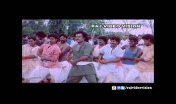 Santhakki Vantha Kili Song Lyrics