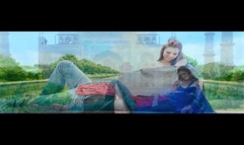 Sau Baar Song Lyrics