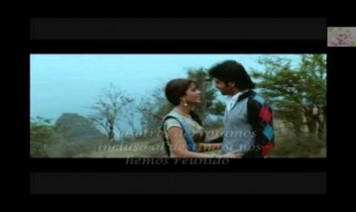 Sau Janam Haan Lenge Hum Song Lyrics
