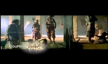 Senneer Thaana Song Lyrics