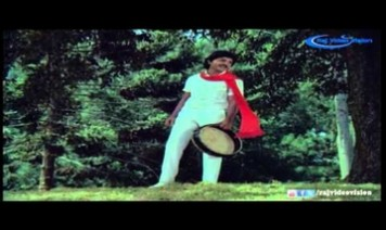 Senthoora Poovae Song Lyrics