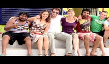 Sethey Ponendi Song Lyrics