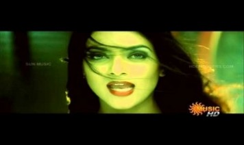 Shakalaka Baby Song Lyrics