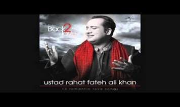 Sharab E Husn Song Lyrics