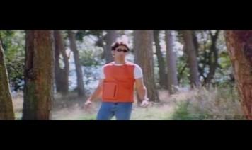 Sine Me Halchal Hai Song Lyrics