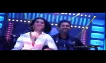Singam Dance Song Lyrics