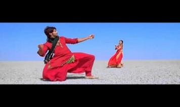 Siragugal Song Lyrics