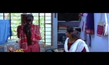 Siru Nari Koottam Song Lyrics