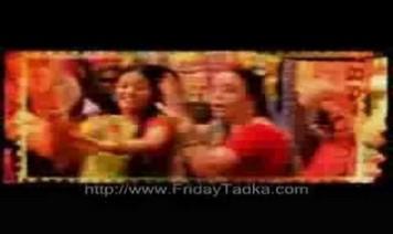 Sita Ram Song Lyrics