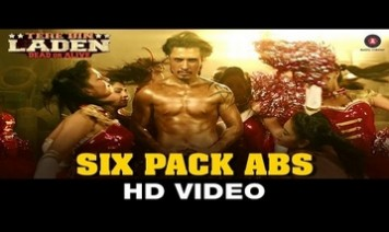 Six Pack Abs Song Lyrics
