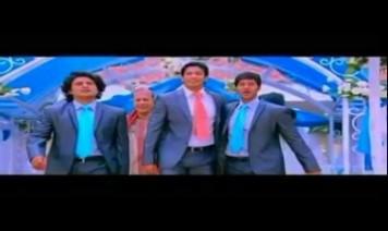 Soniya Dil Todna Hi Tha Song Lyrics