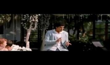 Sooraj Ki Baahon Mein Song Lyrics