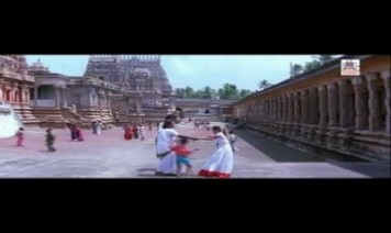 Sri Ranga Ranga Nathanin Song Lyrics