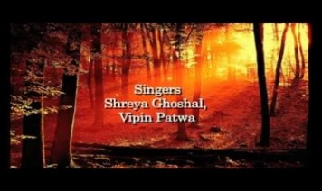 Stupid Pyar Mera Song Lyrics