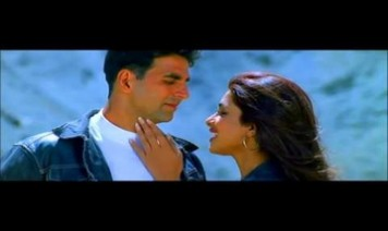 Subah Hogi Sham Hogi Song Lyrics