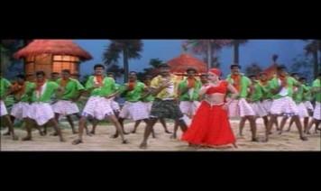 Subbammaa Subbammaa Song Lyrics