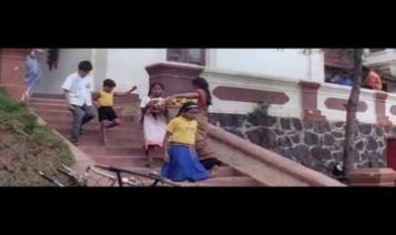 Sundari Rettai Vaal Sundari Song Lyrics