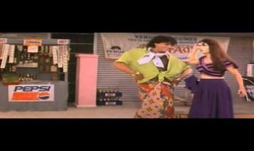 Suniye To Rukiye To Song Lyrics