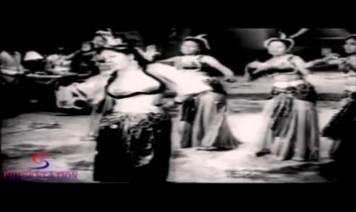 Suno Gajar Kya Gaye Song Lyrics