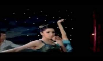 Sunoh Mere Dil Ki Baat Song Lyrics