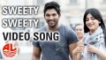 Sweety Song Lyrics