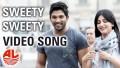 Sweety Song Lyrics