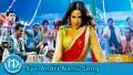Sai Andri Nanu Song Lyrics