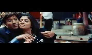 Tajmahal Oviya Kadhal Song Lyrics