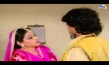 Tana Tan Baj Gayi Ghanti Sajan Song Lyrics