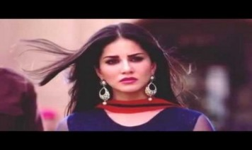 Tere Bin Nahi Laage Jiya (Female) Song Lyrics