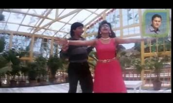 Tere Chehre Pe Mujhe Pyar Najar Aata Hain Song Lyrics